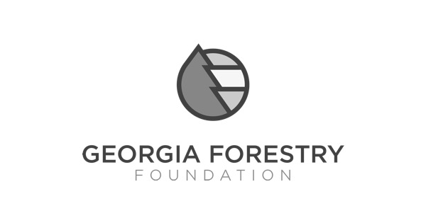 Georgia Forestry Foundation