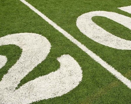 Are Brands Still Spending Big for the Big Game?