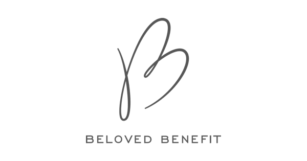 Beloved Benefit