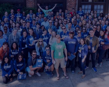 JS Named #1 Mid-Size Agency to Work For in North America
