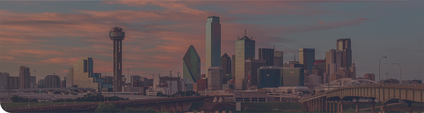Jackson Spalding Dallas: One of the Best Places to Work in North Texas