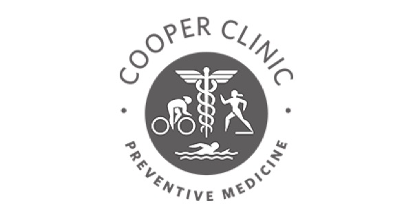 Cooper Clinic