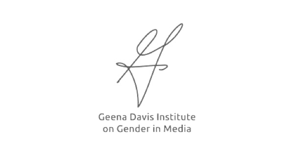 Geena Davis Institute on Gender in Media