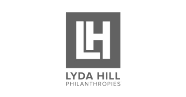 Lyda Hill Foundation