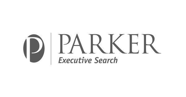 Parker Executive Search