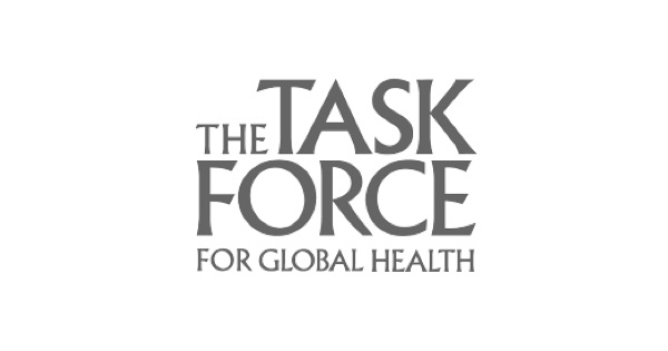 The Taskforce for Global Health