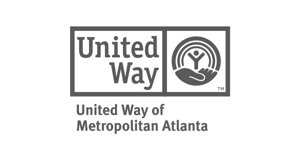 United Way of Metropolitan Atlanta