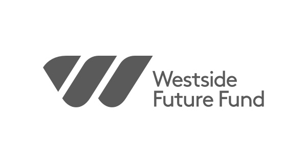 Westside Future Fund