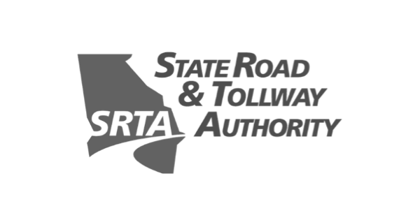 Georgia State Road & Tollway Authority