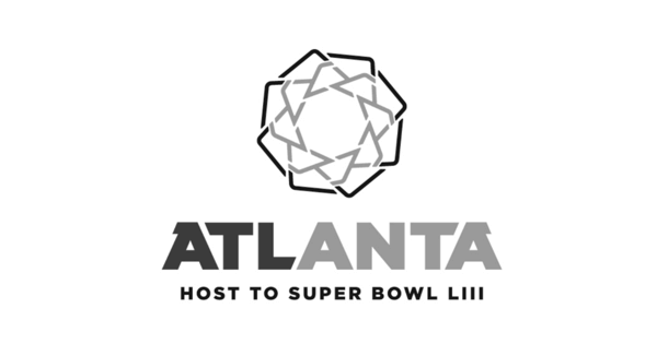 Atlanta Super Bowl LIII Host Committee