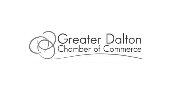 Dalton Chamber of Commerce