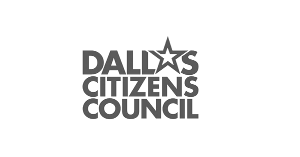 Dallas Citizens Council