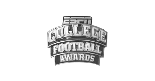 ESPN College Football Awards