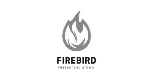 Firebird Restaurant Group
