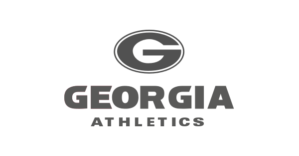 UGA Athletics
