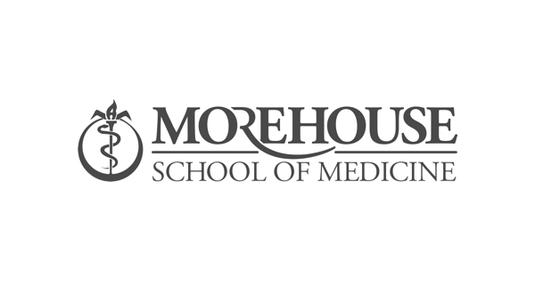 Morehouse College School of Medicine