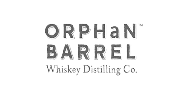 Orphan Barrel Whiskey