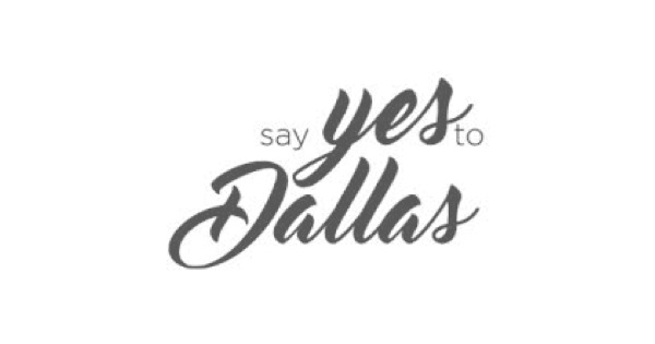 Say Yes to Dallas