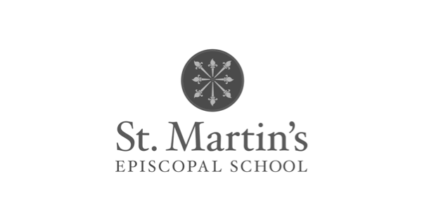 St. Martin's Episcopal School