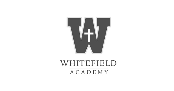 Whitfield Academy