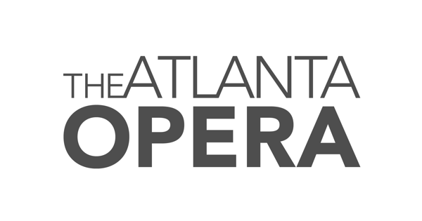 The-Atlanta-Opera-Logo