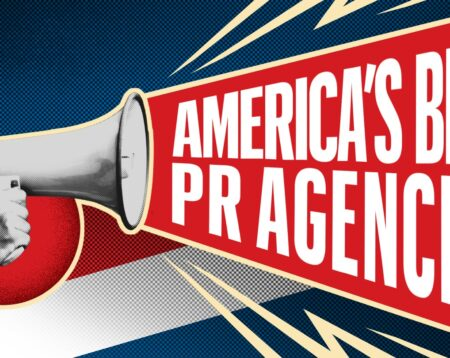 Forbes Names Jackson Spalding One of America's Best PR Agencies